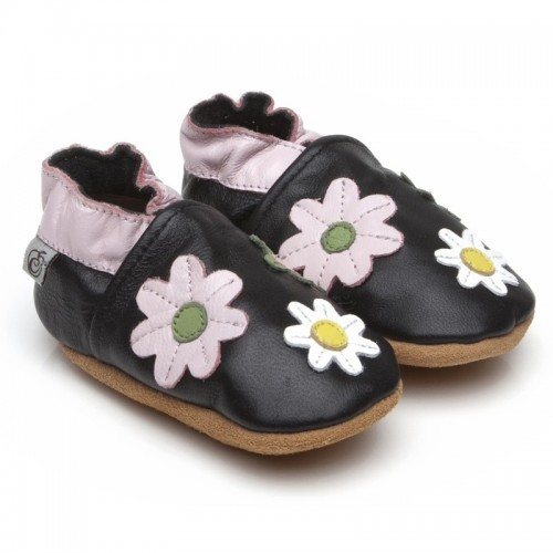 black-flower-shoes-2