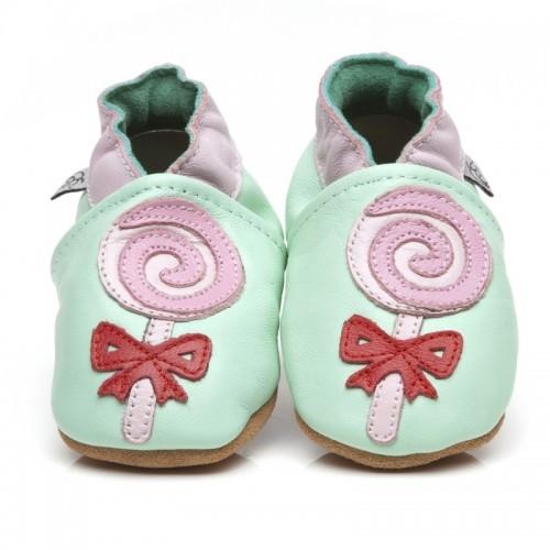 green-lollipop-shoes