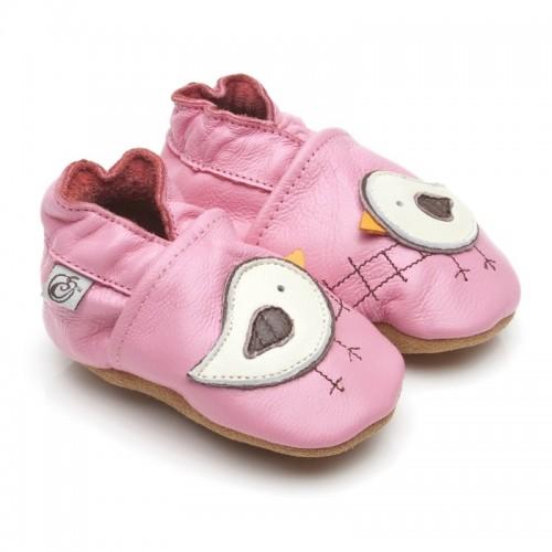 pink-bird-shoes-2