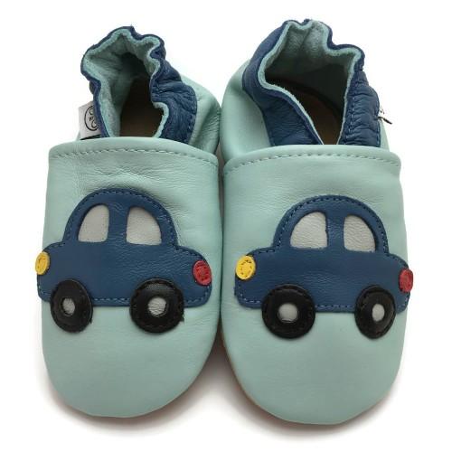 blue-car-shoes-1