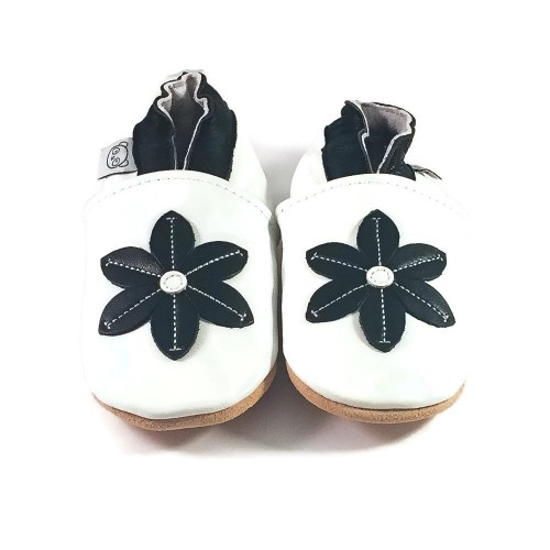 white-flower-shoes-2
